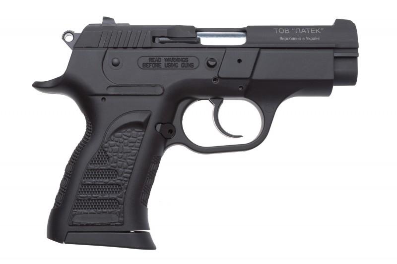 Травматический пистолет Safari TF, 15 зарядный