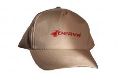 Фирменная кепка Derya arms