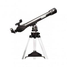 Телескоп Bushnell 700х60 Voyager рефрактор 789960