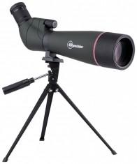 Труба XD Precision 20-60x80 Green зрительная