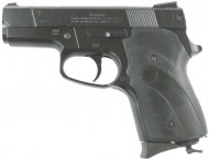 Пневматический пистолет Аникс А-111L