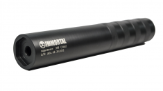 Глушник Suppressor Steel Immortal .308 5/8 -24