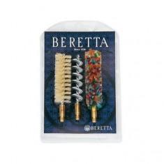 Набор из 3 ершиков Beretta к.20 CK02-50-9