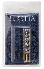 Набор из 3 ершиков Beretta к.22,223 CK30-50-9