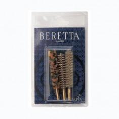 Набор из 3 ершиков Beretta к.20 CK36-50-9