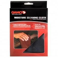 Вологі серветки для чищення GAMO 6212415