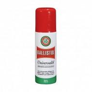 Масло Ballistol 100мл (спрей) В2162