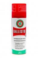 Масло Ballistol 200мл (спрей) В2176/2175