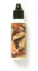 Масло LP Oil руж, (50мл) по уходу за ор.
