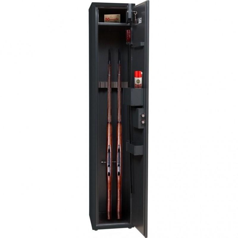 Сейф оружейный GLТ140K