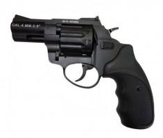 Револьвер флобера STALKER 4 мм 2,5 syntetic
