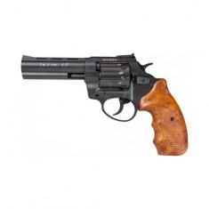 Револьвер флобера STALKER 4 мм 4,5 wood