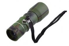 Монокуляр 16 х 40 Tasco зеленый