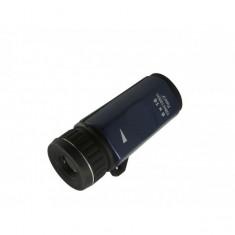 Монокуляр 6 х 16 Nikon призма ROOF, корпус пластик