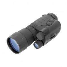 Прибор ночного видения Yukon Exelon 4x50 (Покоління CF-Super)