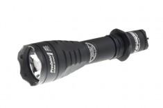 Ліхтар портативний  Armytek Predator Pro / Black / XHP35 HI