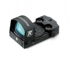 Приціл коліматорний Redfield Accelerator Reflex Sight Matte, 117852