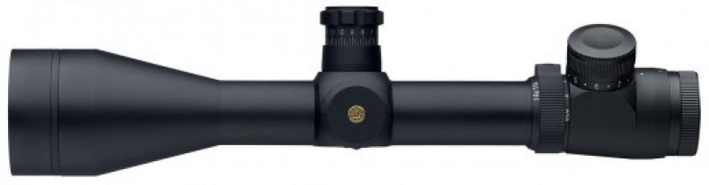 Приціл Leupold Mark 4 4,5-14х50 LR/T SideFocus M1 Matte IIIum.TMP , 67965