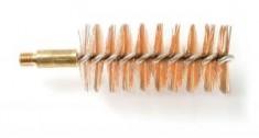 Ершик спиральный латунный к. 410, 66А
