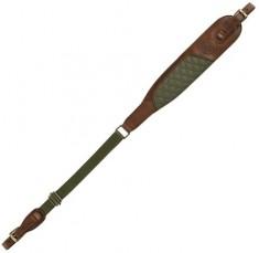 Ремінь для рушниці Beretta, SL41-3580-0715