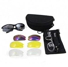 Стрелковые очки Daisy C3