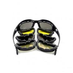 Тактические очки Daisy C5 дейзи с5