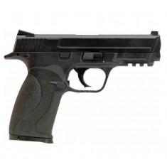 Пистолет пневм. SAS MP-40 4,5 мм