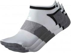 Шкарпетки Asics 123458