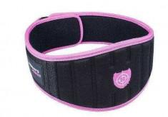 Пояс Woman's Power PS-3210 XS Pink 3210