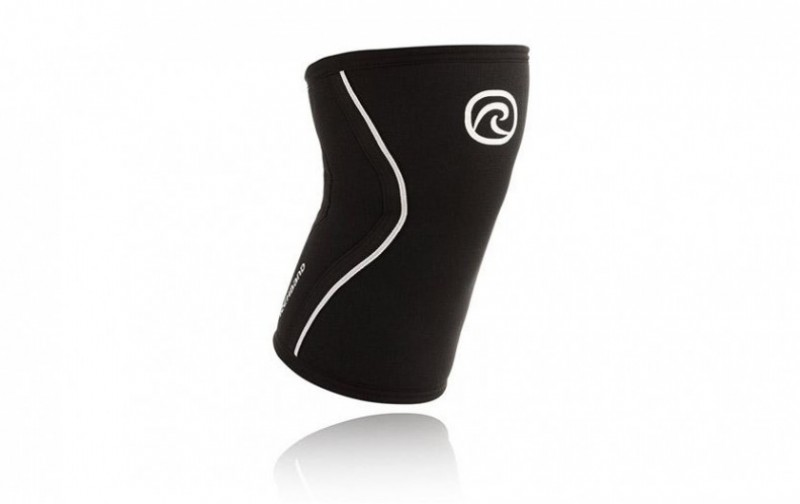Rehband RX Line 105306 Crossfit Games Design 5 mm. Размер: М.