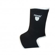 Голеностоп ANKLE SUPPORT PS-6003 Black XL 6003