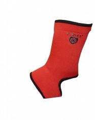Голеностоп ANKLE SUPPORT PS-6003 Red XL 6003