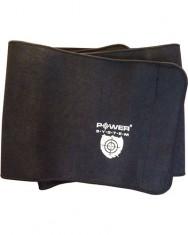 Пояс для похудения Slimming Belt WT Pro PS 4001 L 4001