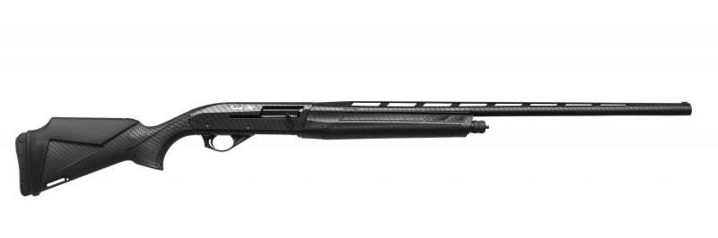 Напівавтоматична гладкоствольна рушниця Impala Plus Camo Carbon 12/76см, IMP120CF30
