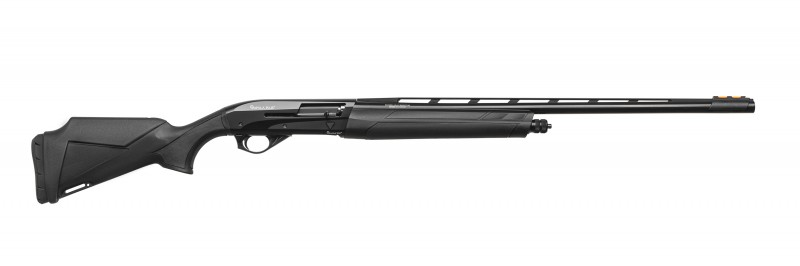 Напівавтоматична гладкоствольна рушниця Impala Plus Nero S 12/71см, P28A00SS