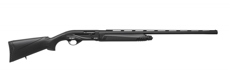 Напівавтоматична гладкоствольна рушниця TARGET 15-87 Classic Syntetic12/76 MC