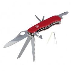 Нож Victorinox Locksmith червоний нейлон, 0.8493.M