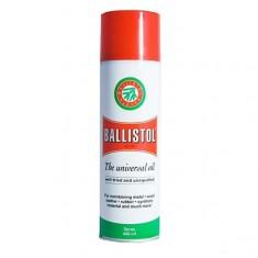 Масло Вallistol универсальное (спрей )(400мл)