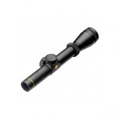 Прицел Leupold VX-2 1-4x20mm Matte Duplex