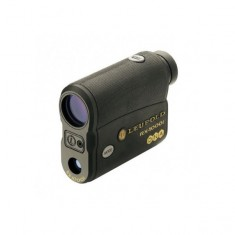 Дальномер Leupold RX-1000i With DNA Laser Rangefinder Black