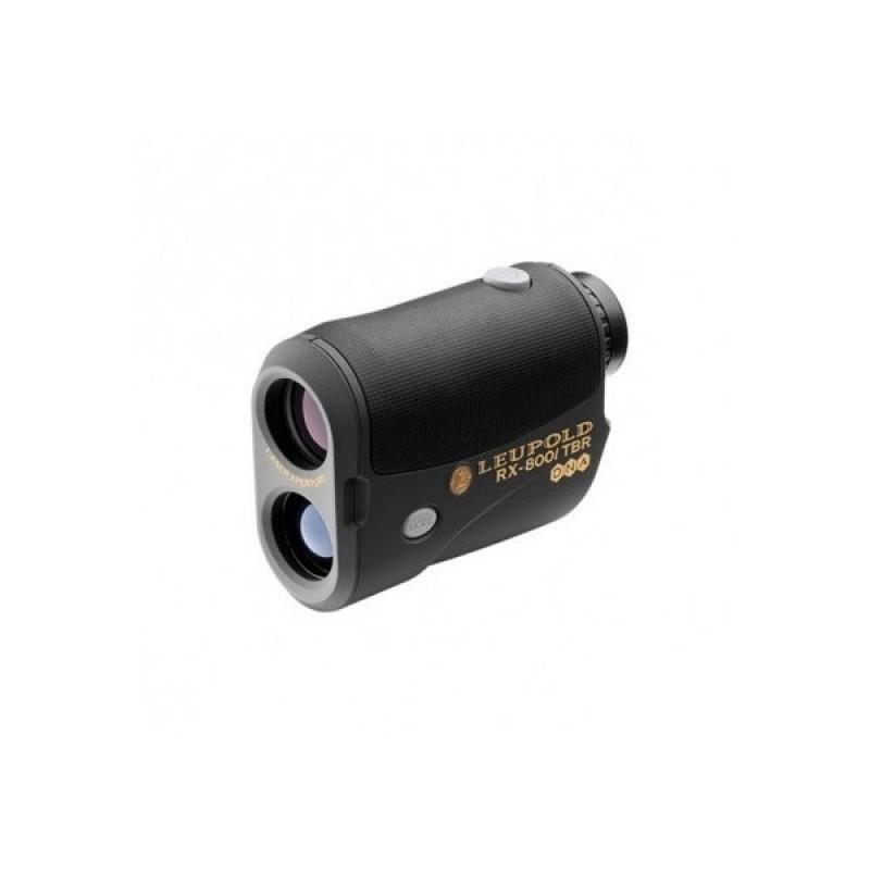 Дальномер Leupold RX-800i TBR Laser Rangefinder Black/Gray