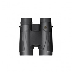 Бинокль Leupold 10x42mm BX-1 McKenzie Black