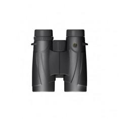 Бинокль Leupold 10x42mm BX-1 McKenzie Black
