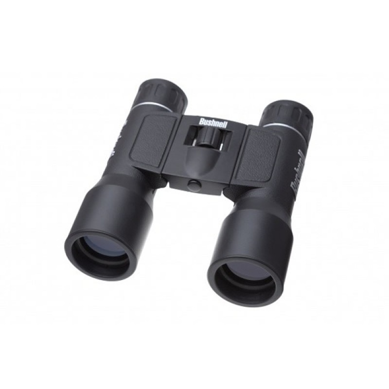 "Бинокль Bushnell 16x32 ""Powerview"" компакт"