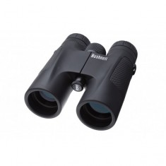 "Бинокль Bushnell 10x42"" Powerview"" ""Premium Outdor Pack""+backtrack"
