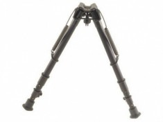 Сошки Harris Bipod (34.3см-68,6см)