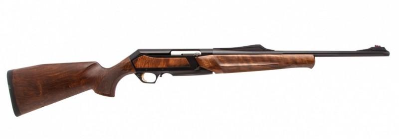 Карабин охотничий Browning BAR Zenith Prestige Wood кал.300WM MG3