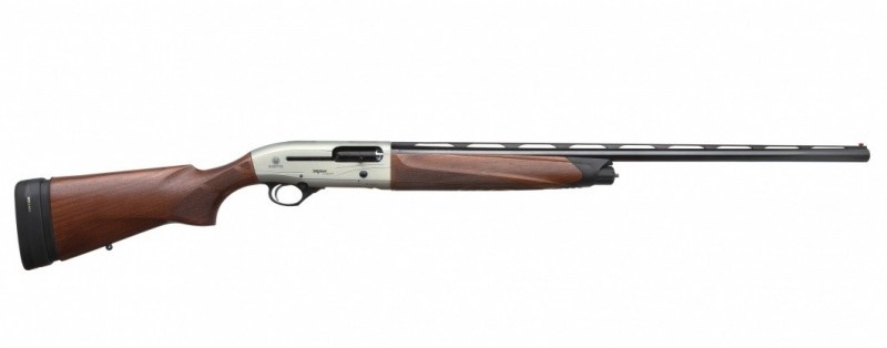 Ружье охотничье Beretta A400 Xplor Light 12/76/76 Kick Off OCHP