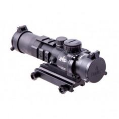 Прицел коллиматорный Burris AR-332  3x32mm CQ