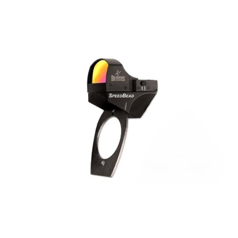 Прицел коллиматорный Burris Speed Bead для Beretta A400 Xplor к.12